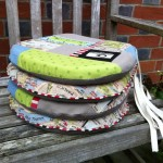 chair cushions for Matt 2
