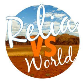 ReliaVsWorld