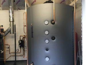 Sarsen Energy Biomass Boiler1
