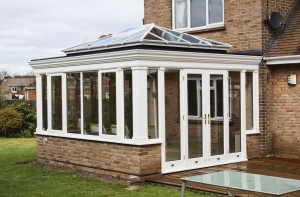 Lewis_Orangeries_Orangery_timber_oak_conservatories_Richmond-Oak_webready_(16)